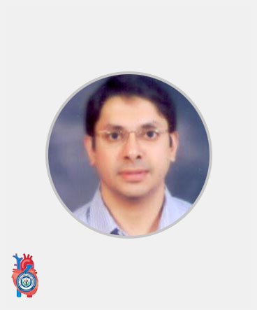 Dr. Gurmeet Singh